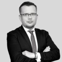 Daniel Więckowski