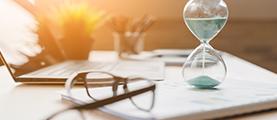 Bilans 2019- Sporządzanie sprawozdań finansowych