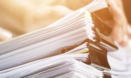 Certyfikaty rezydencji podatkowej wciąż problematyczne
