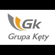 grupa-kety