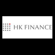 hk-finance