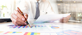 Faktura VAT – kurs podstawowy