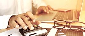 Podatek u źródła – zagadnienia ogólne + zmiany od 2019 r. i 2020 r.