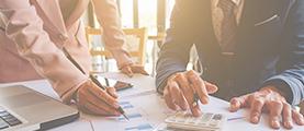 Podatek od towarów i usług (VAT) – kurs podstawowy
