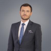 Grzegorz_Niebudek