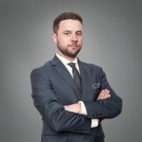 Marcin_Zarzycki