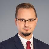 Krzysztof Senderowicz