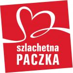 szlachetna_paczka