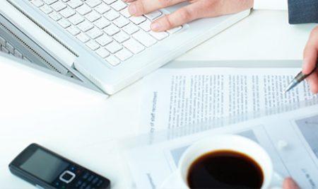 Ciekawa interpretacja Dyrektora KIS w zakresie handlu wirtualnymi przedmiotami
