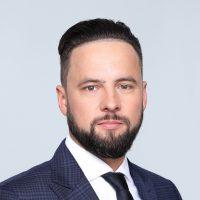 Marcin Zarzycki