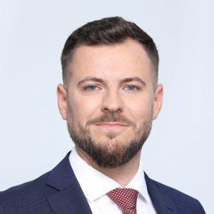 Grzegorz Niebudek