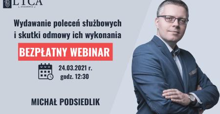 duża_podsiedlik