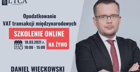 dw_duża