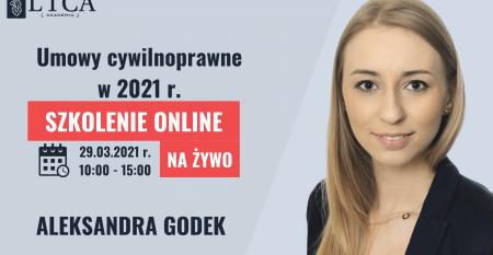godek_duża szkolenie
