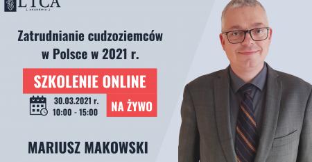 makowski_duża_szkolenie
