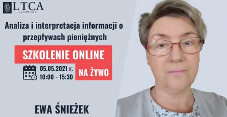 05.05.2021_duza_Analiza i interpretacja informacji o przepływach pieniężnych