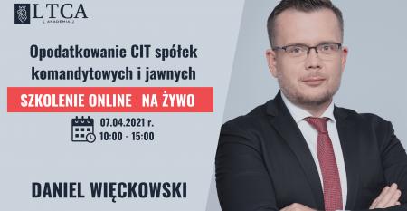 07.04.2021_duża_Opodatkowanie CIT spółek komandytowych i jawnych