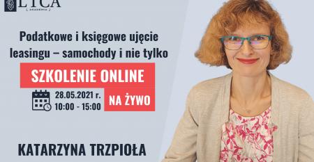 duża_szkolenie Katarzyna