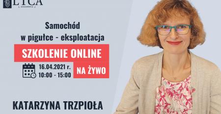duża_szkolenie Katarzyna drugie