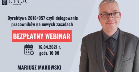 dyrektywa 2018_duza_webinar