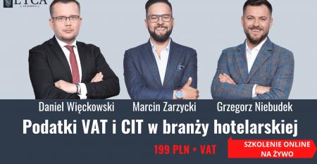 podatki vat i cit w branzy hotelarskiej_duza_szkolenie