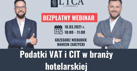 podatki vat i cit w branzy hotelarskiej_duza_webinar