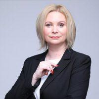 szyszkowska