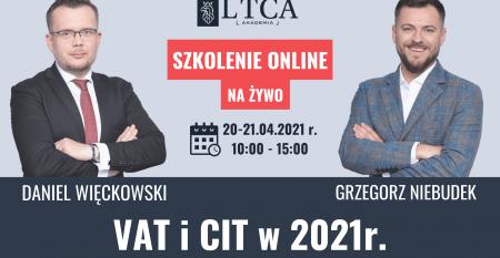 vat i cit w 2021_duże_szkolenie 20-21.04 (002)