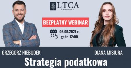 06.05_duza_ strategia podatkowa GN DM