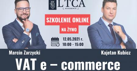 12.05.2021_duza_VAT e commerce_MZ_KK