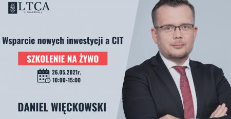 26.05.2021_duża_wsparcie_nowych_inwestycji