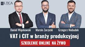 27.04.2021_mala_VAT i CIT w branży produkcyjnej