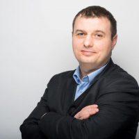 Piotr Paszek (002)