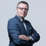 Michał Podsiedlik