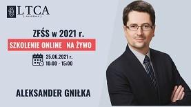 25.06_mala_zfśs w 2021 Aleksander Gniłka