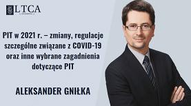 PIT w 2021 r.