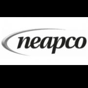 neapco-190x190