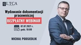 07.07_mala_Michał Podsiedlik webinar (002)
