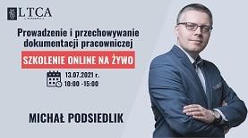 13.07_mala_Michał Podsiedlik szkolenie (002)