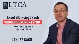 30-31.08._mala_szkolenie Janusz Gach (002)