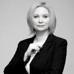 Katarzyna Szyszkowska