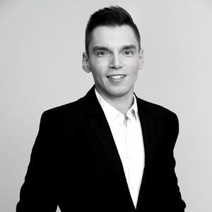 Marcin Pawełczyk