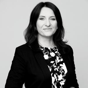 Maria Moskała