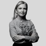 Monika Markisz