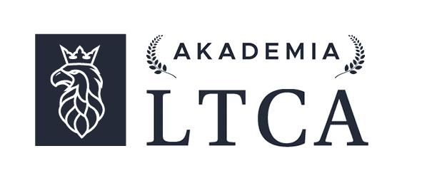 Akademia LTCA